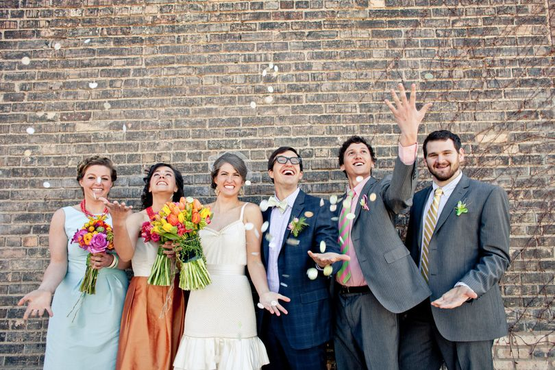 best minneapolis wedding photography32