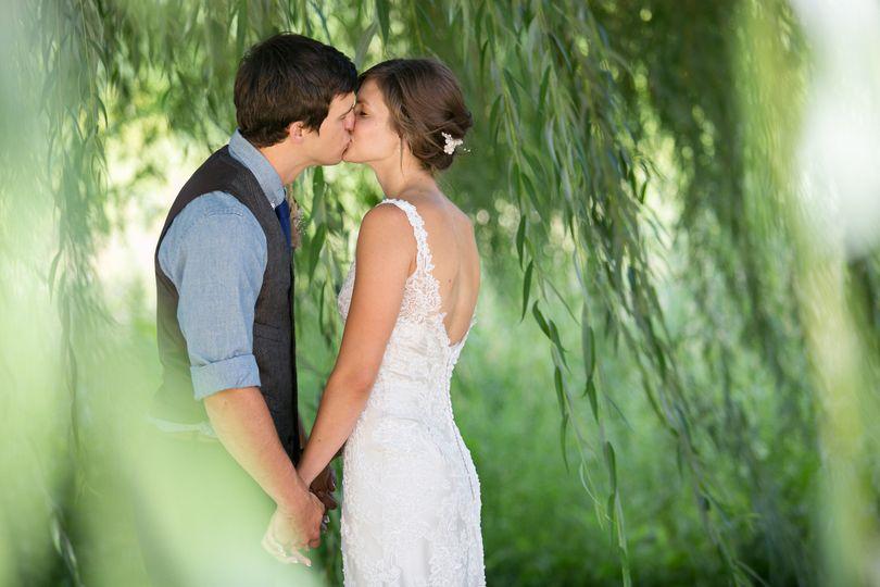 fine art minneapolis wedding photography33