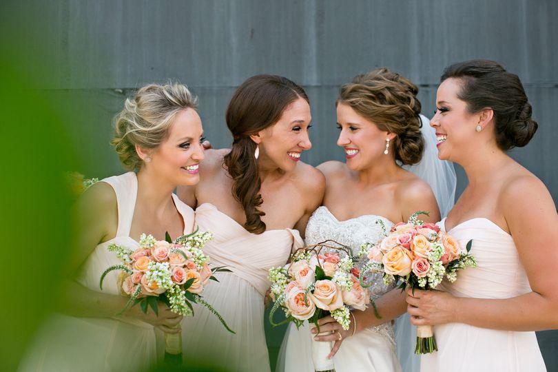 fine art minneapolis wedding photography34