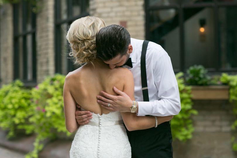high end minneapolis wedding photography26