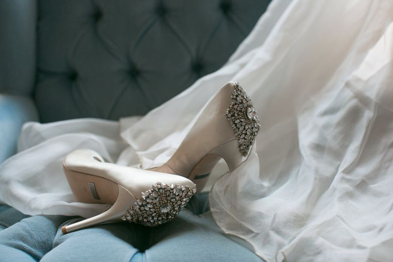 top minneapolis wedding photography30