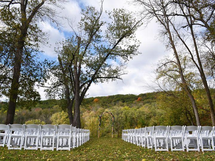 Tmx 1423065825952 Dsc0027 2 Stillwater, MN wedding rental