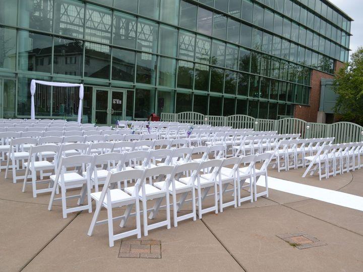 Tmx 1423065981280 Dsc0372 Stillwater, MN wedding rental