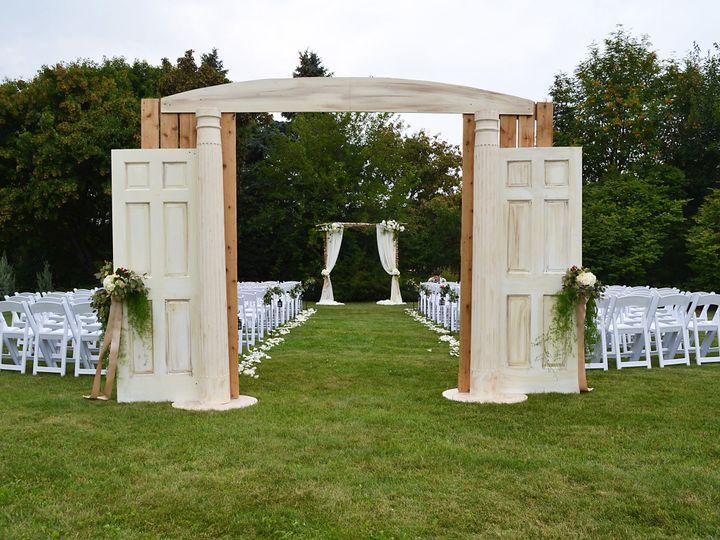 Tmx 1481066603434 Dsc0003 2 Stillwater, MN wedding rental