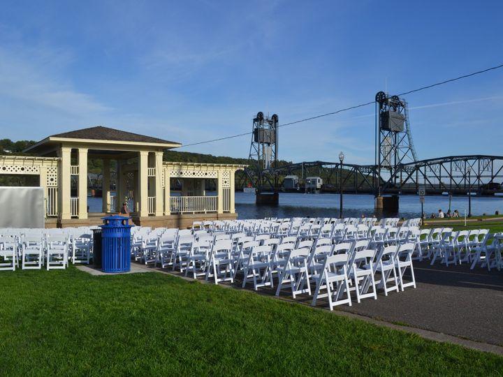 Tmx 1481066628886 Dsc0020 Stillwater, MN wedding rental