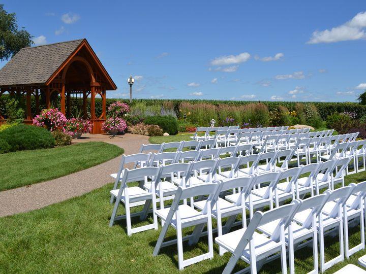 Tmx 1481066729905 Dsc0050 Stillwater, MN wedding rental