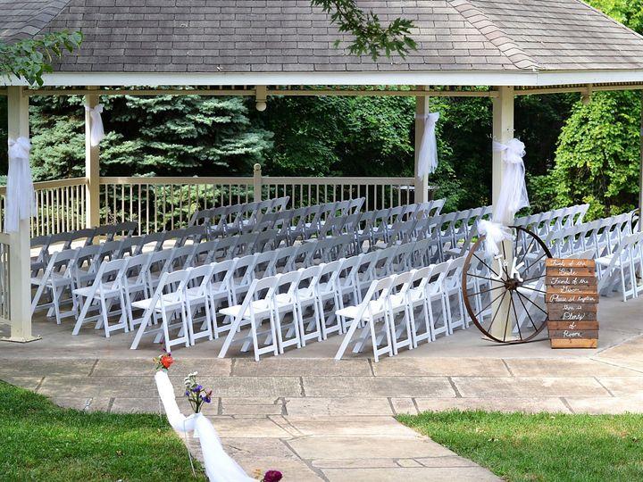 Tmx 1481067176862 Dsc0052 2 Stillwater, MN wedding rental