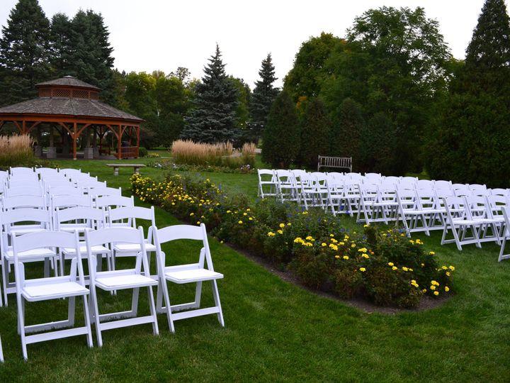 Tmx 1481070782899 Dsc0383 Stillwater, MN wedding rental