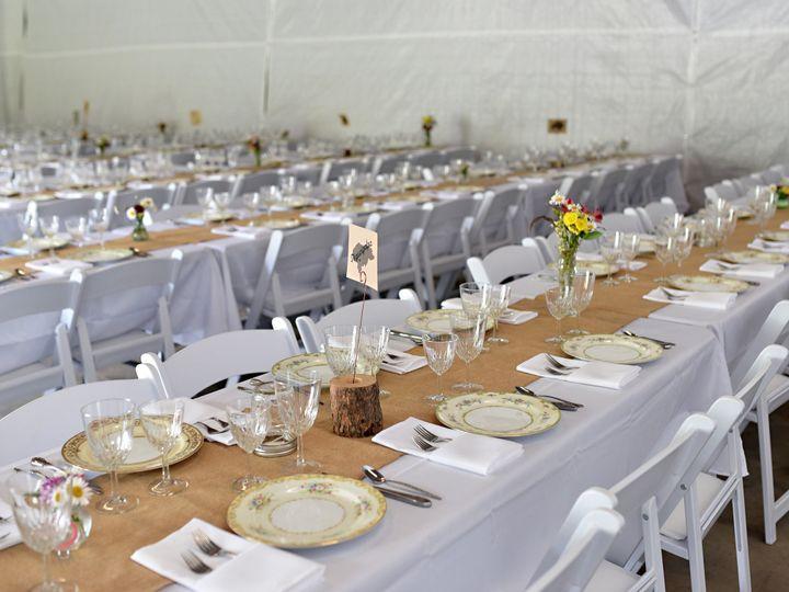 Tmx 1481079421669 Dsc7651smaller Stillwater, MN wedding rental