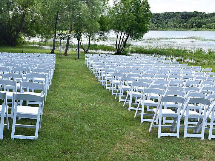 Tmx 1481079554162 Dsc7697smaller Stillwater, MN wedding rental