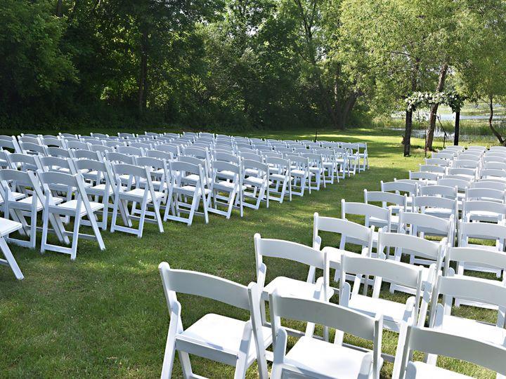 Tmx 1481079659431 Dsc7701smaller Stillwater, MN wedding rental