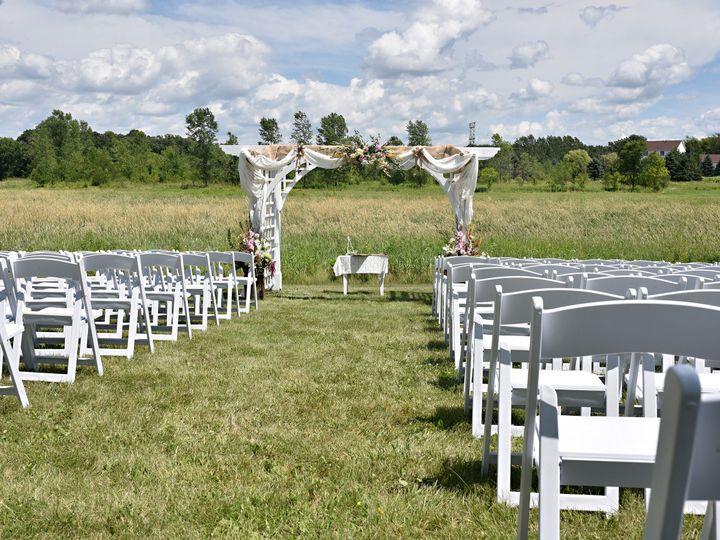 Tmx 1481079753295 Dsc7763smaller Stillwater, MN wedding rental