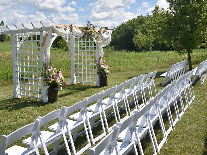Tmx 1481079844818 Dsc7778smaller Stillwater, MN wedding rental