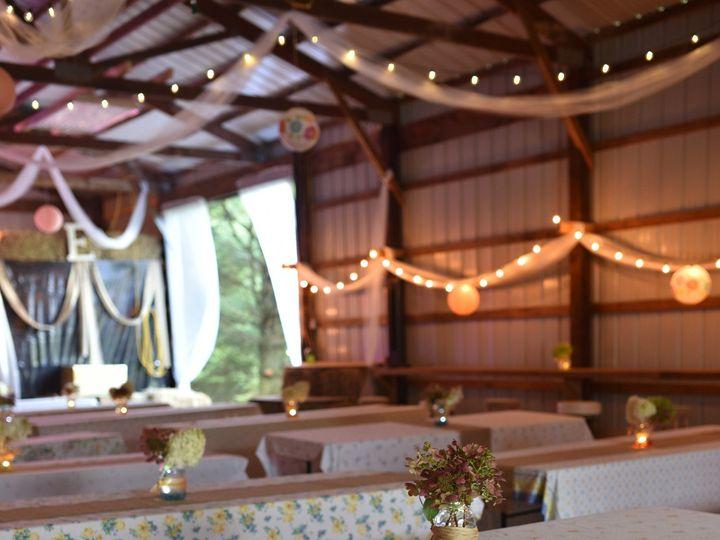 Tmx 1481080043286 Dsc7901smaller Stillwater, MN wedding rental