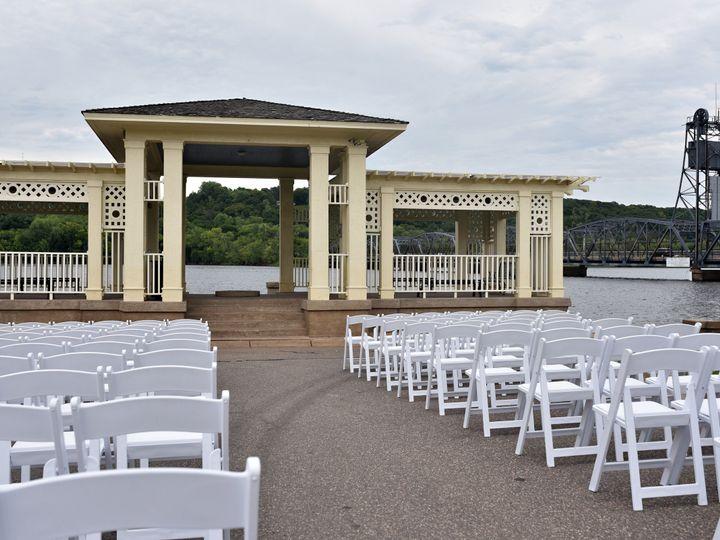 Tmx 1481080162775 Dsc7965smaller Stillwater, MN wedding rental