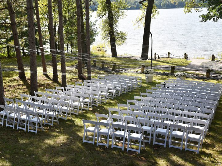 Tmx 1481080263067 Dsc8330smaller Stillwater, MN wedding rental