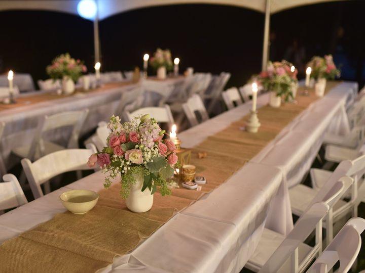 Tmx 1481080368006 Dsc8355smaller Stillwater, MN wedding rental