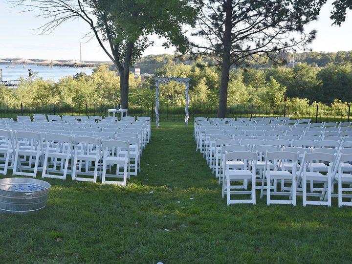 Tmx 1481080722149 Dsc9002smaller Stillwater, MN wedding rental