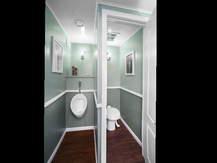 Tmx 1486133386945 14 Ft Interior B 750x470 Stillwater, MN wedding rental
