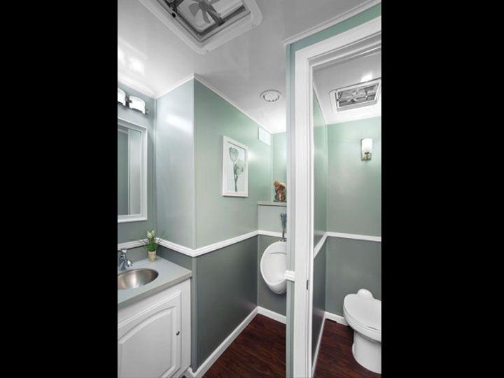 Tmx 1486133387043 14 Ft Interior A 750x470 Stillwater, MN wedding rental