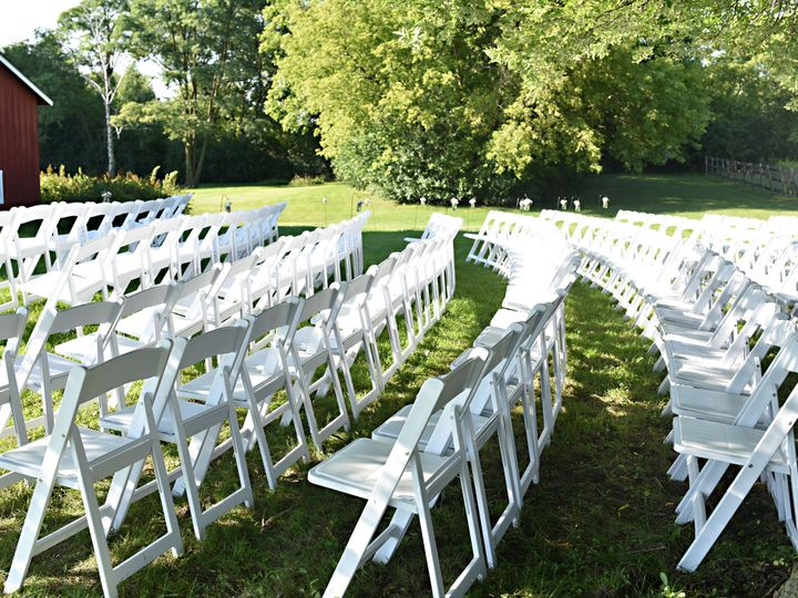 Tmx 1530481859 C0a22867f83701d3 DSC 5320 2 Stillwater, MN wedding rental