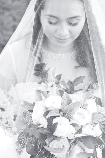 Gainesville, Georgia Wedding