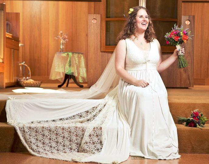 Jason Kimmel Photography Photography Lodi Ca Weddingwire