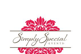 Simply Special Events