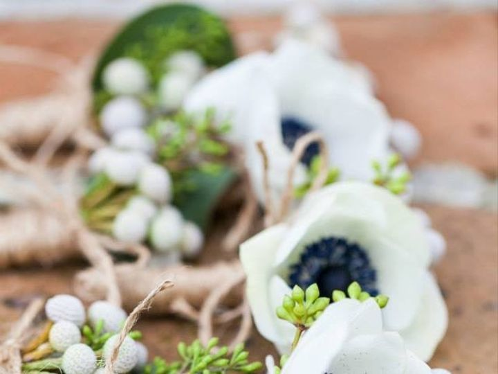 Tmx 1387822083030 Annie Stow, OH wedding florist
