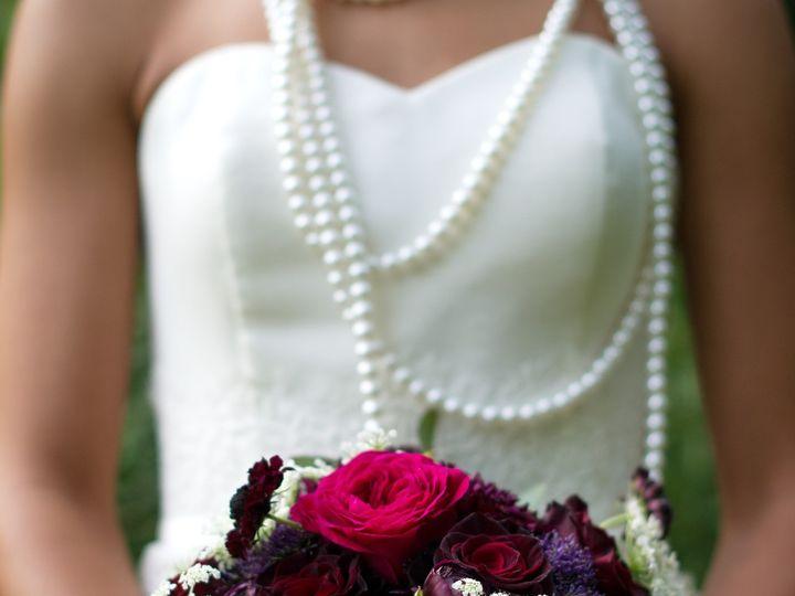 Tmx 1425500932657 Chasingalice2014 115 2 Stow, OH wedding florist