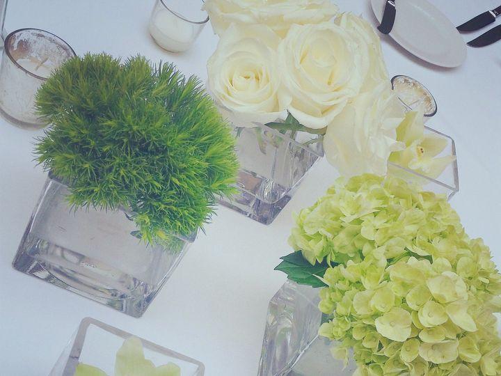 Tmx 1425502425418 Img20140919193456 Stow, OH wedding florist