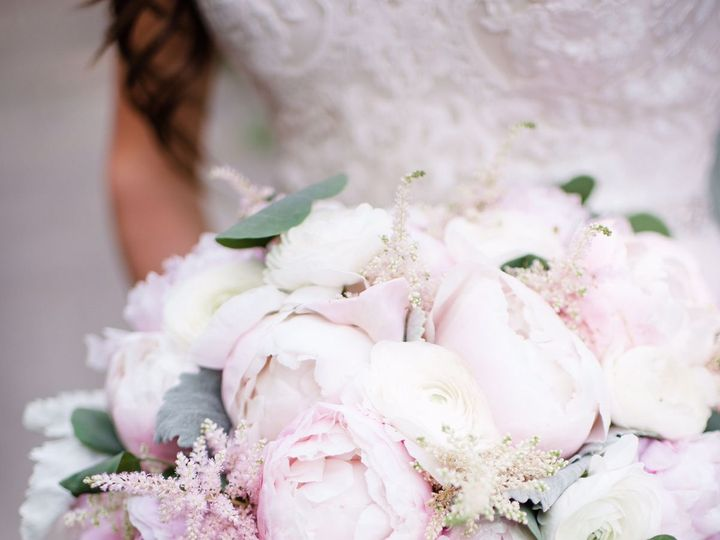 Tmx 1468413142 2d22d2f857d6c62b Image Stow, OH wedding florist