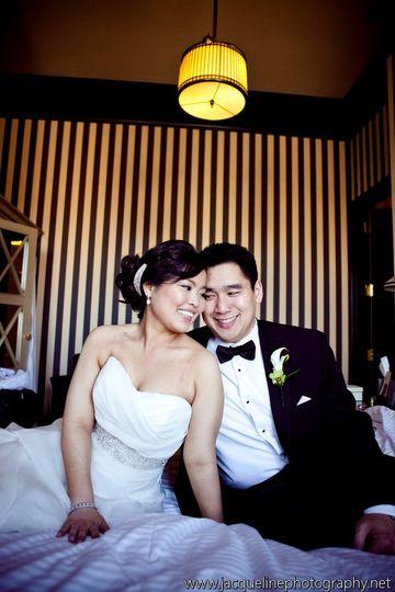 HongMarwww jacquelinephotography netMar3460low