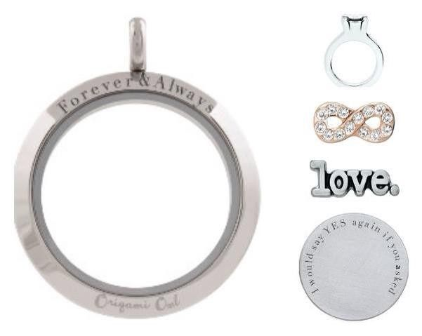 Tmx 1439383465266 111367238947727739183961090628000302074142n Toms River wedding jewelry