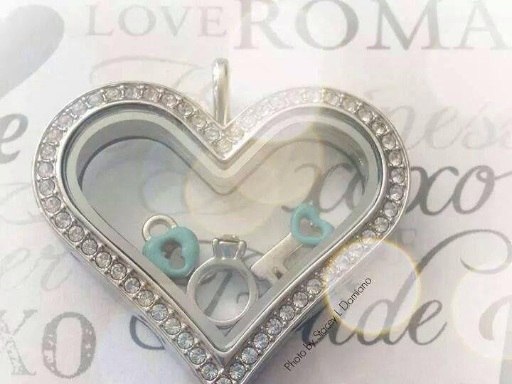 Tmx 1439383468828 111071798947730705850336881662930964595675n Toms River wedding jewelry