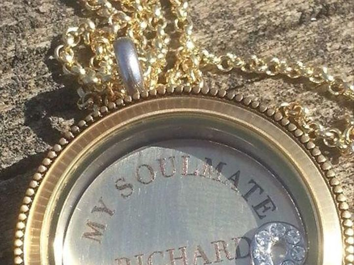 Tmx 1439383471334 104211238947732939183444424338215346411451n Toms River wedding jewelry