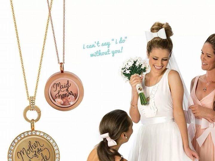 Tmx 1439383479502 106129418947762739180467041636977598522342n Toms River wedding jewelry