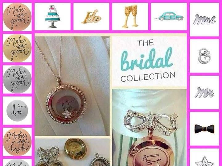 Tmx 1439383487479 110720508947793139177428064855231576613818n Toms River wedding jewelry