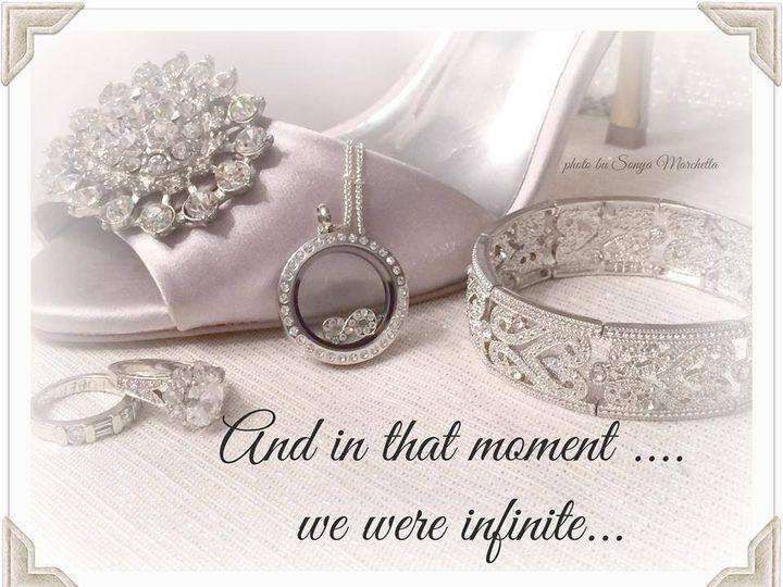 Tmx 1439383498395 11156376101534016507026975722938588765673288n Toms River wedding jewelry