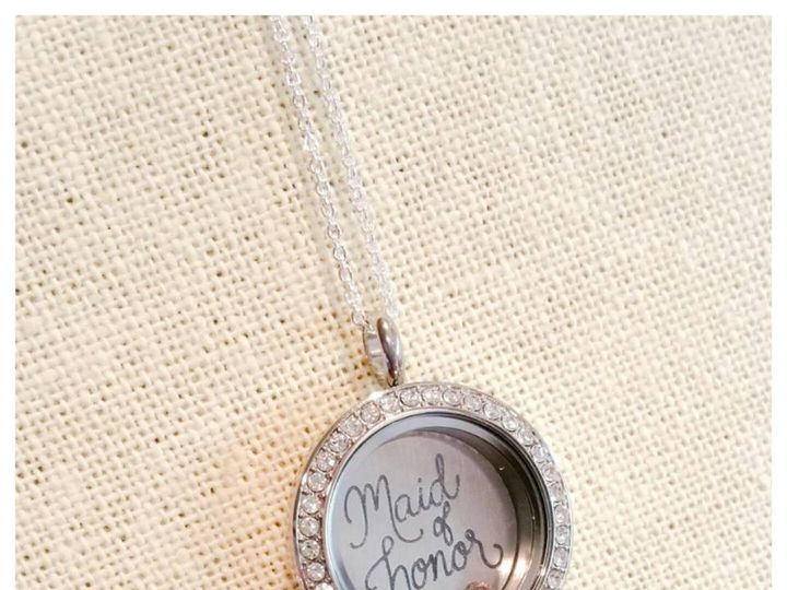 Tmx 1439383511645 10557301102069836057749609149142150386840361n Toms River wedding jewelry