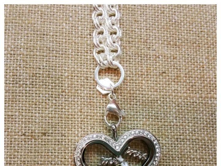 Tmx 1439383516722 11083849102069836136951587894117835620642042n Toms River wedding jewelry