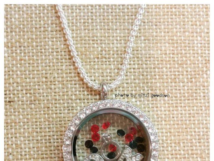 Tmx 1439383524306 11146596102069836166552328853670957338023570n Toms River wedding jewelry