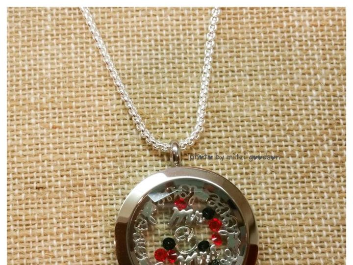 Tmx 1439383528383 11133854102069836179752652961421106456591259n Toms River wedding jewelry