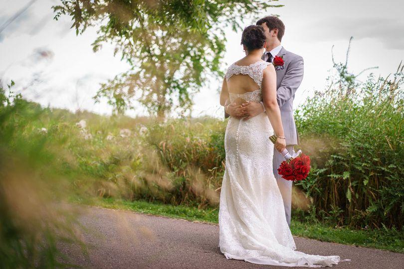 anna and nathan wedding 228