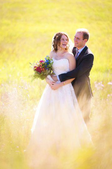 heidi and mark wedding 85