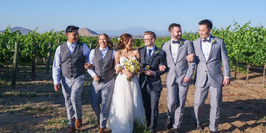 noriko brian wedding 297
