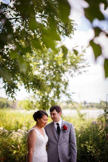 anna and nathan wedding 237