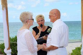 Weddings By Bonnie