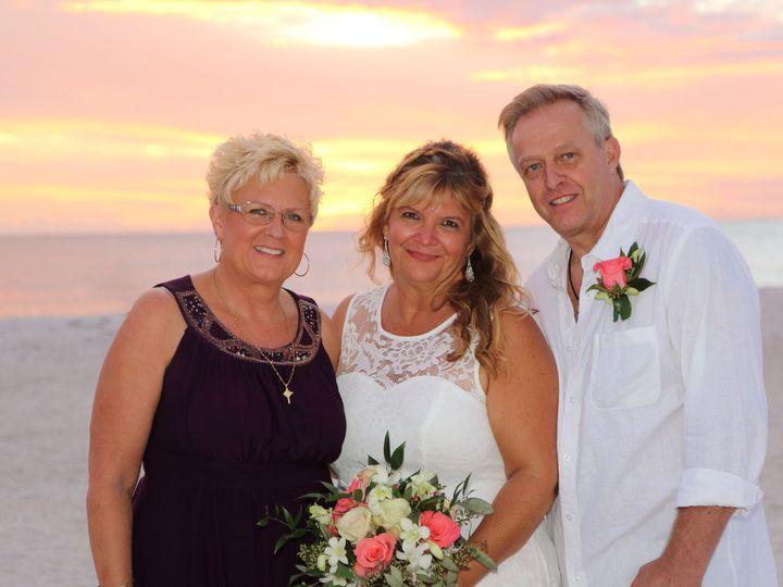 Tmx 0y7a7411 51 700880 160489893912089 Wesley Chapel, FL wedding officiant