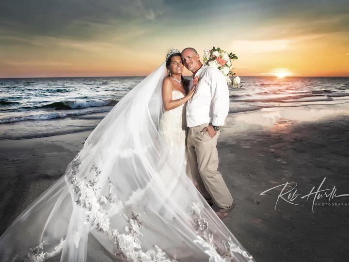 Tmx 105050035 3228322520545935 6723401604272292168 O 51 700880 159786468464686 Wesley Chapel, FL wedding officiant